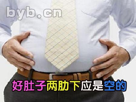 byb.cn